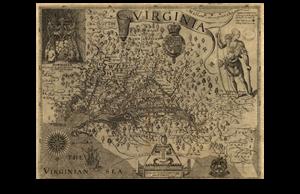 Virginia 1424