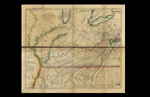Virginia 1778