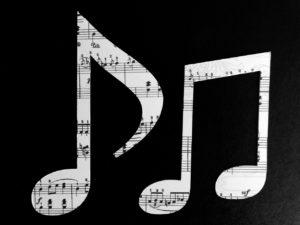 music-668862_1280