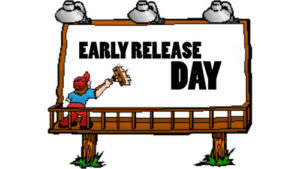 early_release_day