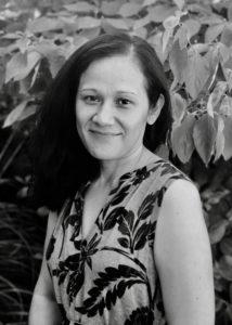 Martha Paz Espinoza