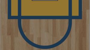 Basketball Hour of Code