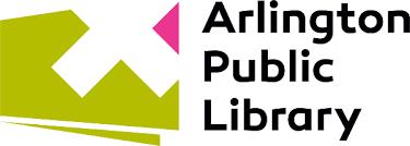Bibliothèque d'Arlington