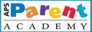 APS Elternakademie