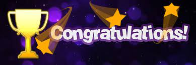مبارک ہو