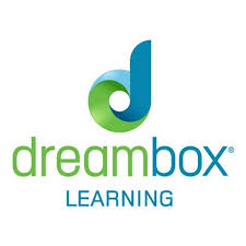 Dreambox сурах