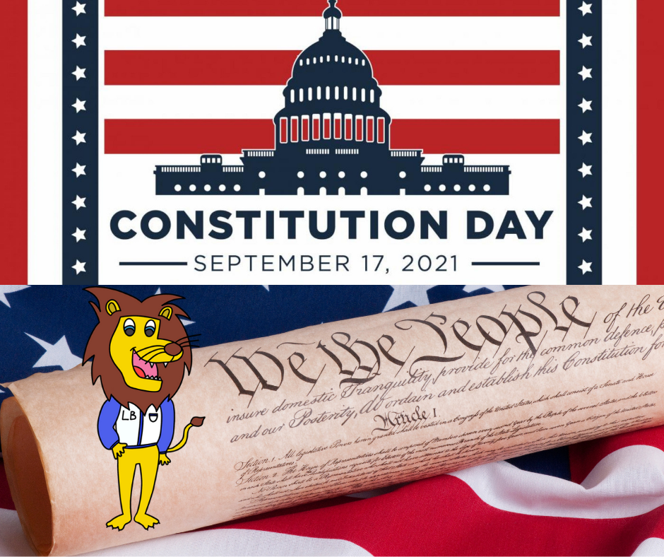 17 月 XNUMX 日宪法日的图片